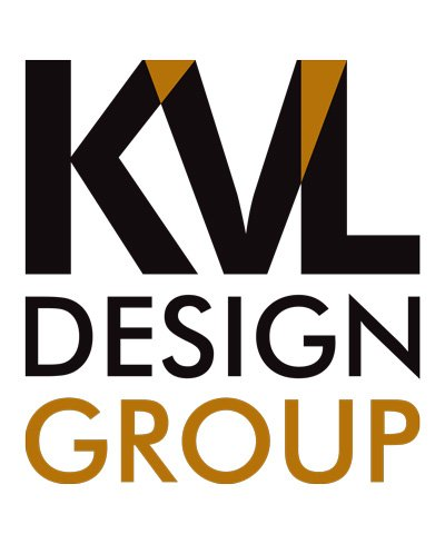 KVL Design Group